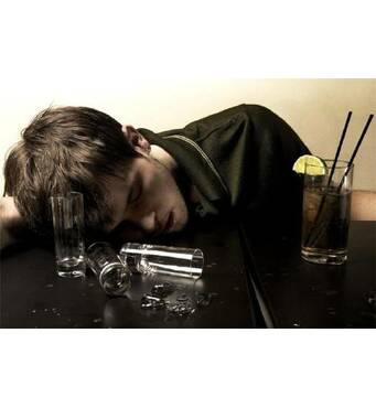 Надежное лечение алкоголизма и наркомании в Одессе