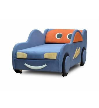 Купить диван машинку во Львове, цены от 4131 грн.