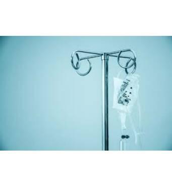 Работа по контракту медсестрой в немецких клиниках: лучшие условия от Datego Care!