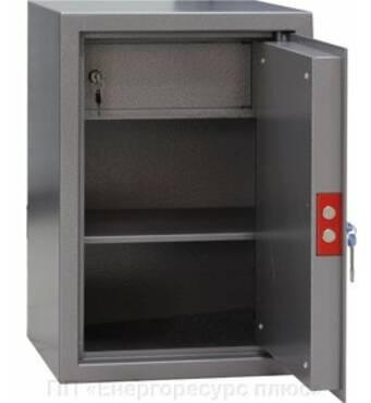 Качественный сейф металлический офисный купить Украина