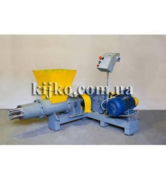Покупайте надежное оборудование для производства брикетов из опилок от производителя!