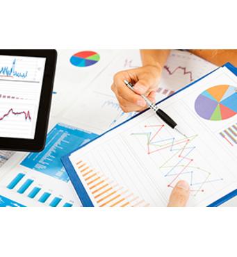 Контроллинг — современный подход к модернизации предприятия