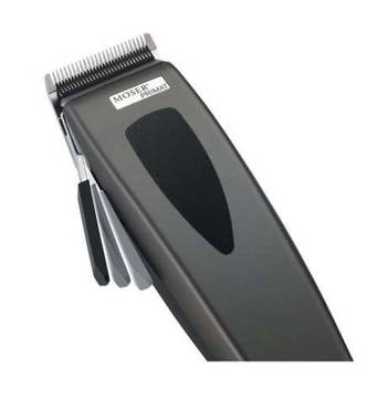 В продаже moser машинка для стрижки волос