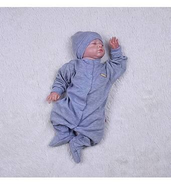 Купуйте стильні та зручні чоловічки для немовлят