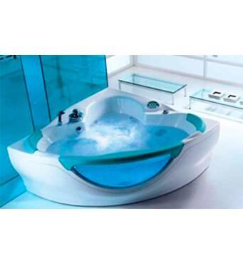 Замовити ремонт гідромасажної ванниу Гідромассажсервіс!