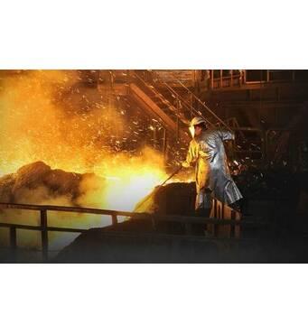 ТОВ Красилівський ливарний завод - якісний та надійний виробник.