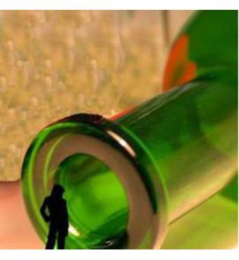 Лечение алкоголизма специалистами в наркологической клинике Добролюб