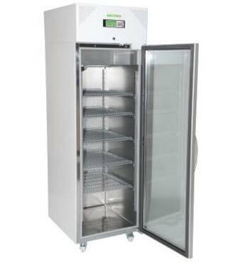 Купуйте фармацевтичний холодильник Україна
