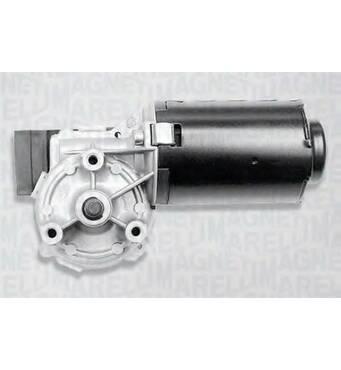 Шукаєте якісний мотор склоочисника за доступною ціною? Завітайте до нас!