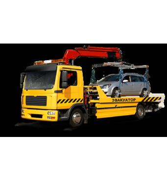 Замовити маніпулятор в Умані — оперативність та висока якість надання послуг