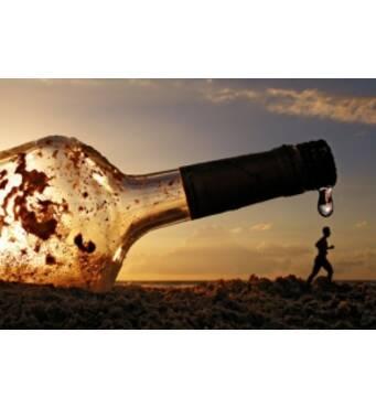 Анонимное лечение алкоголизма в центре Добролюб
