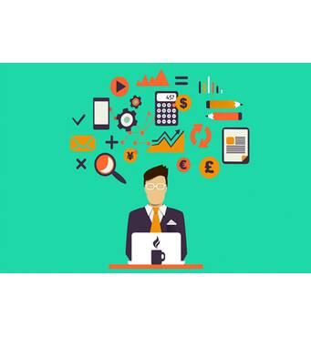 Предлагаем высококвалифицированное проведение аутсорсинга бухгалтерии вашей компании!