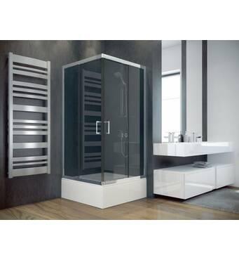 Купити душові кабіни Вesco з доставкою по Україні