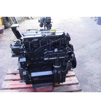 Мотор Дойц купуйте недорого в нашому інтернет-магазині!