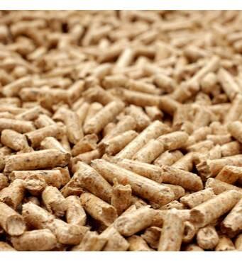 Купити паливні гранули за доступною ціною можна в нашому інтернет-магазині!