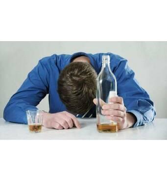 Центр кодирования от алкоголя Добролюб