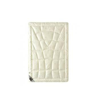 Купить шерстяное одеяло