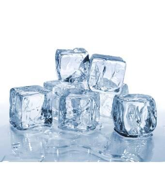 Лед в кубиках купить недорого можно у нас!