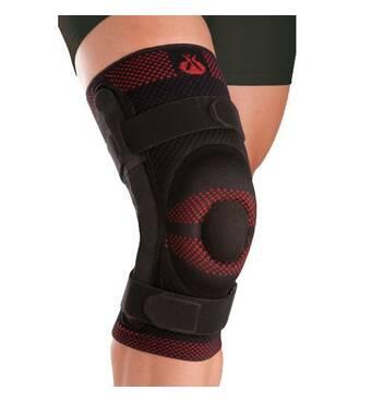 Покупайте качественныйортез на коленный суставу нас!