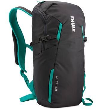 Thule рюкзак купити в Україні за доступною ціною