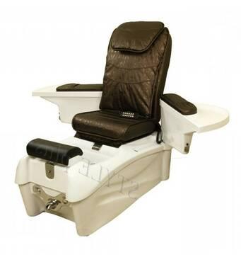 Суперціна на СПА-крісла для педикюру в наявності