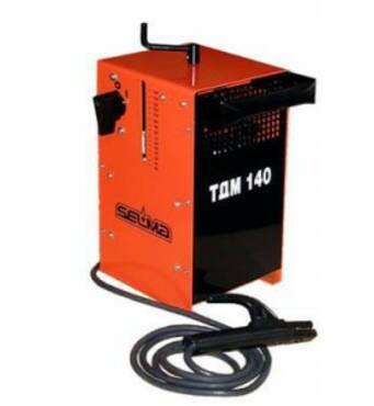 Мощное и надежное электросварочное оборудование