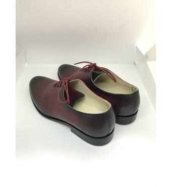 Пропонуємо купити чоловічі черевики оксфорди Київ