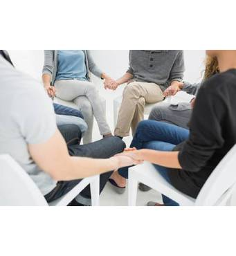 Эффективное лечение героиновой зависимости