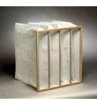 Фильтрующие материалы покупайте недорого для очистки воздуха