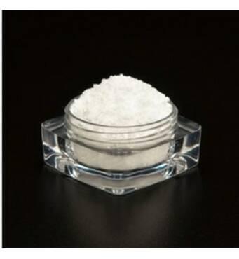 Купуйте сировину для хімічної промисловості в компанії МХ і Густав Геесс Україна