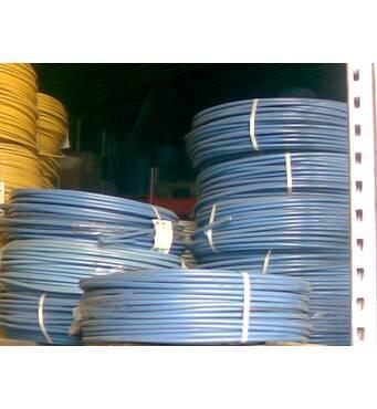 Осуществляем доставку кабельной продукции
