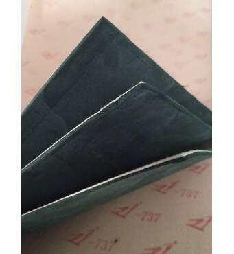 Обувной картон с латексом доступен для оптового заказа
