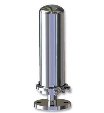 Дыхательные фильтры от проверенного производителя