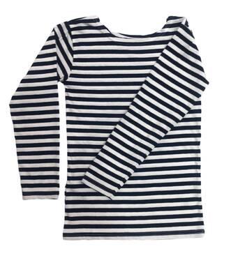 Покупайте мужские футболки оптом онлайн