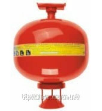 Купуйте порошкову систему пожежогасіння на порталі