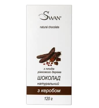 В асортименті нашого інтернет-магазину шоколад з керобом Україна
