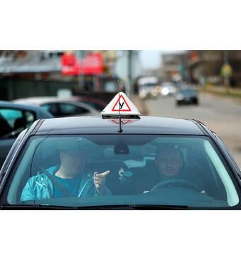 Предлагаем посетить водительские курсы по низким ценам
