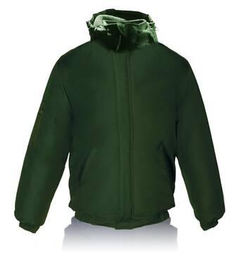 Придбайте куртку демісезонну для поліції та інших структур