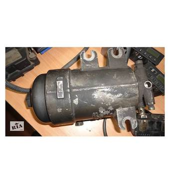 В наличии корпус топливного фильтра для DAF CF