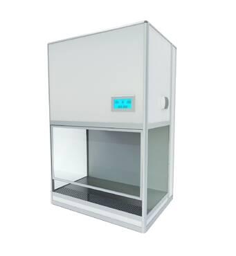 Предлагаем широкий выбор качественных ламинарных систем