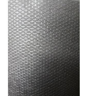 Предлагаем приобрести материал для стелек комбитекс