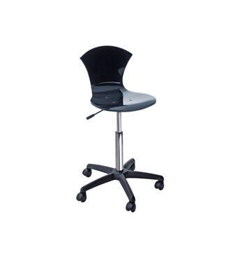 В асортименті нашого інтернет-магазину стілець для майстра манікюру