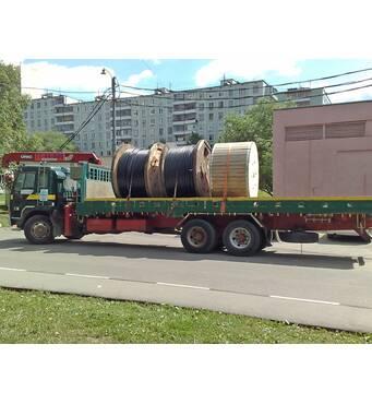 Предлагаем электромонтажные работы по Киеву