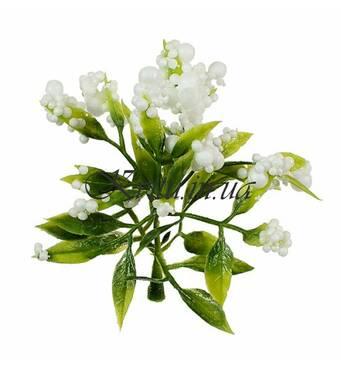 Штучні квіти оптом недорого