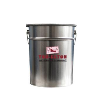 Для заказа доступен лак для бетона