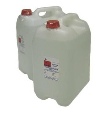 В нашем интернет-магазине заказывайте пероксид водорода с доставкой