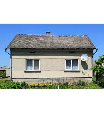 Продається будинок, хата, особняк, частный дом, приватний дім
