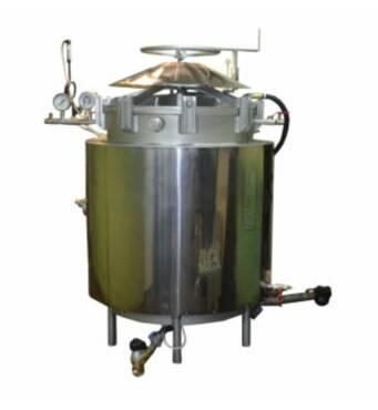 Предлагаем заказать оборудование для консервного производства недорого