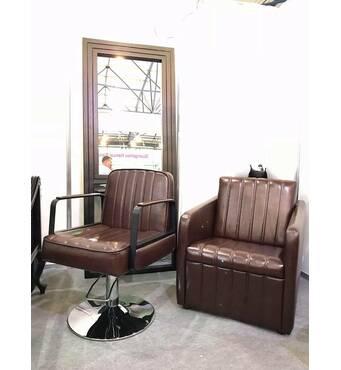 Для заказа доступное оборудование парикмахерское по акционной цене