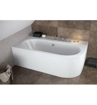 Приобретите ванну Вescoза акционной цене